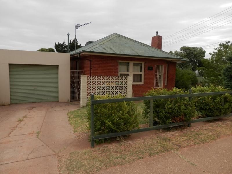 90 Mitchelmore Street, Turvey Park NSW 2650, Image 1