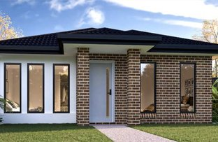 Picture of Lumsden Avenue , Kellyville NSW 2155