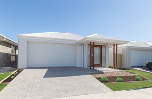 Picture of 70 Adelaide Circuit, Baringa QLD 4551