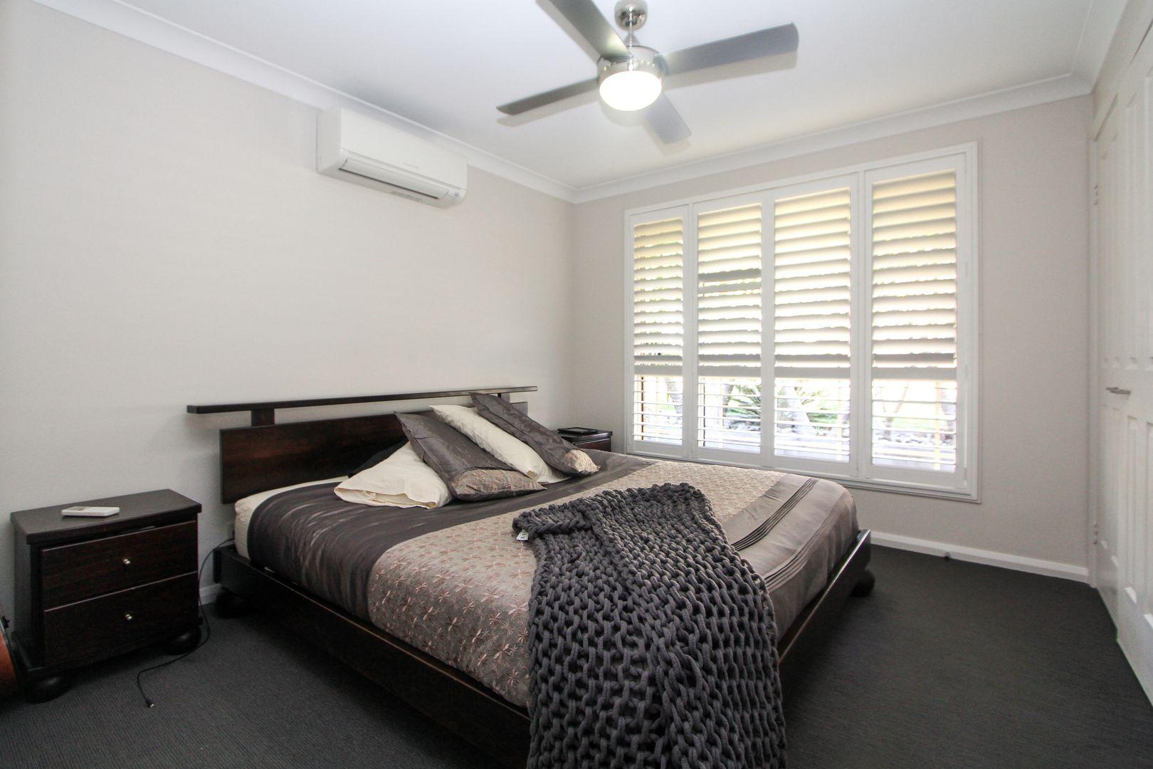 4 Ringtail Close, Lakewood NSW 2443, Image 2