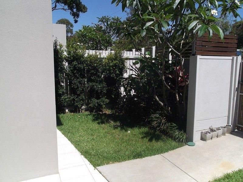 6/20-24 MELBOURNE STREET, Yeppoon QLD 4703, Image 8