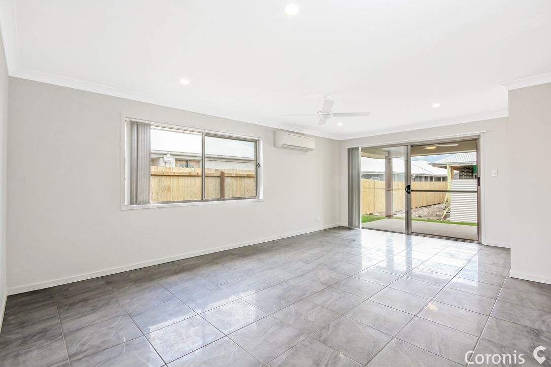 102 Steiner Crescent, Caloundra West QLD 4551, Image 1