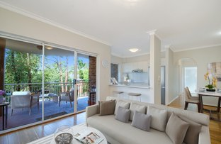 Picture of 8/51-55 Lane Street, Wentworthville NSW 2145