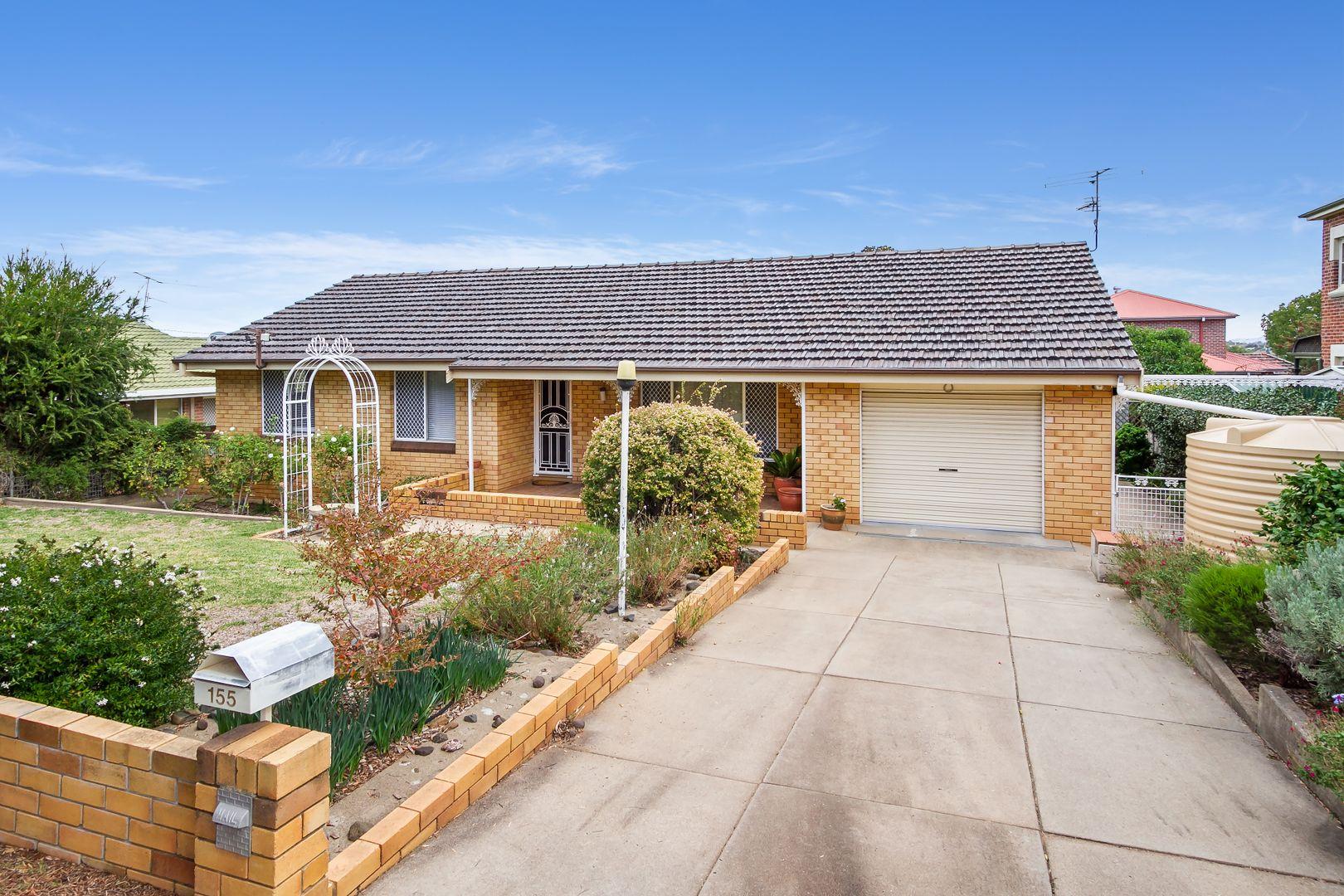 155 Carthage Street, Tamworth NSW 2340, Image 0