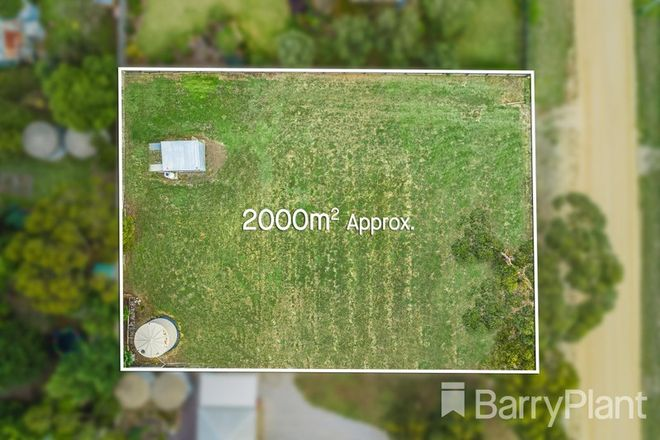 Picture of 2/6 Gully Road, CERES VIC 3221