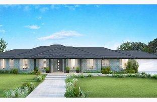 Hamlyn Terrace NSW 2259