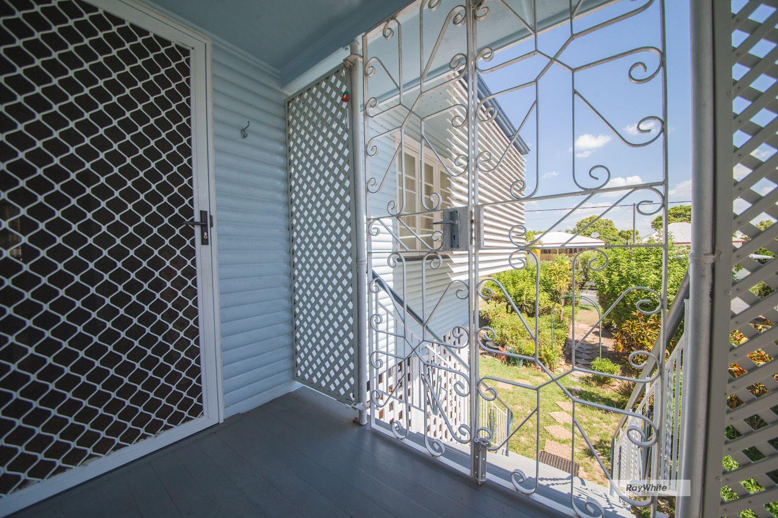 145 Talbot Street, Berserker QLD 4701, Image 1