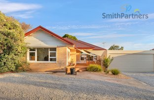 Picture of 259 Wright Road, Valley View SA 5093