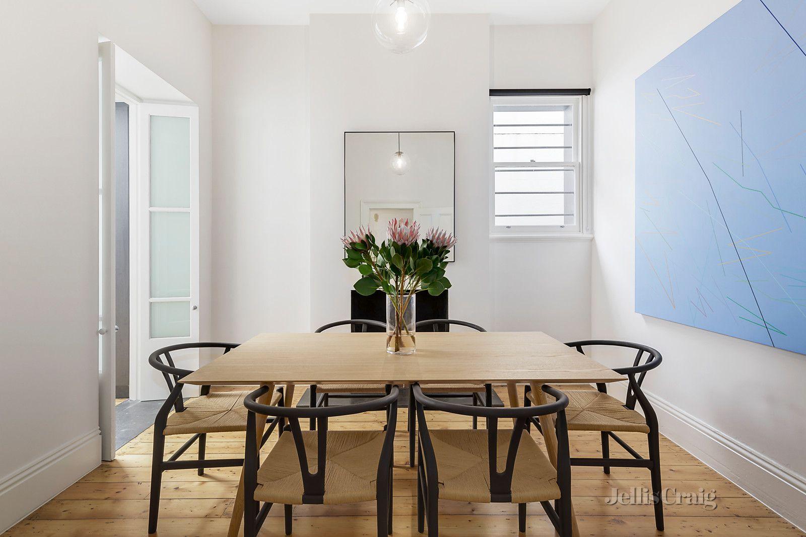 168 Hotham Street, East Melbourne VIC 3002, Image 1