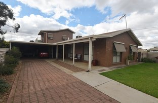 Picture of 14 Frederick Street, Kyabram VIC 3620