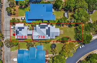 Picture of 718 Casuarina Way, Casuarina NSW 2487