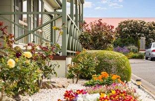 44 Rosetta Village, 1-27 Maude Street, Encounter Bay SA 5211