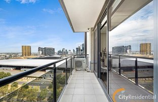 Picture of 1608/63 Whiteman Street, Southbank VIC 3006