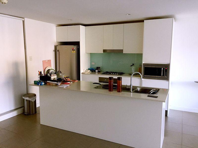 203/25 Cowper Street, Parramatta NSW 2150, Image 2