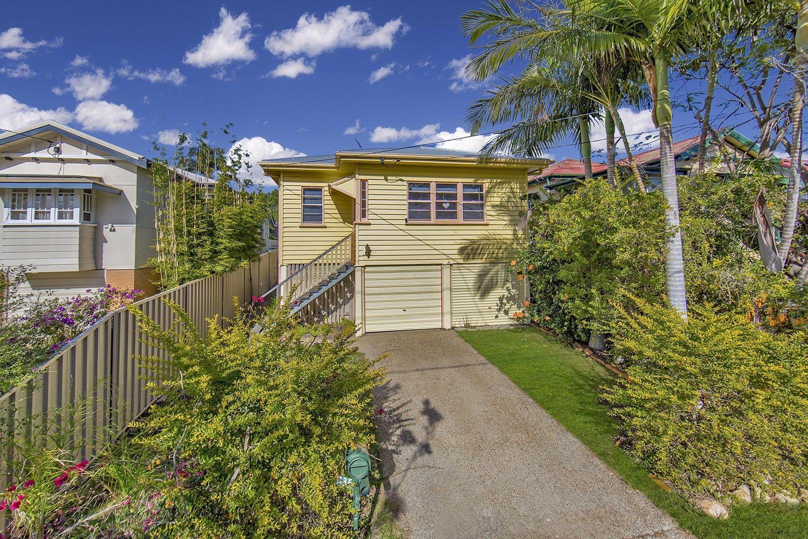 35 Mabel Street, Margate QLD 4019, Image 0