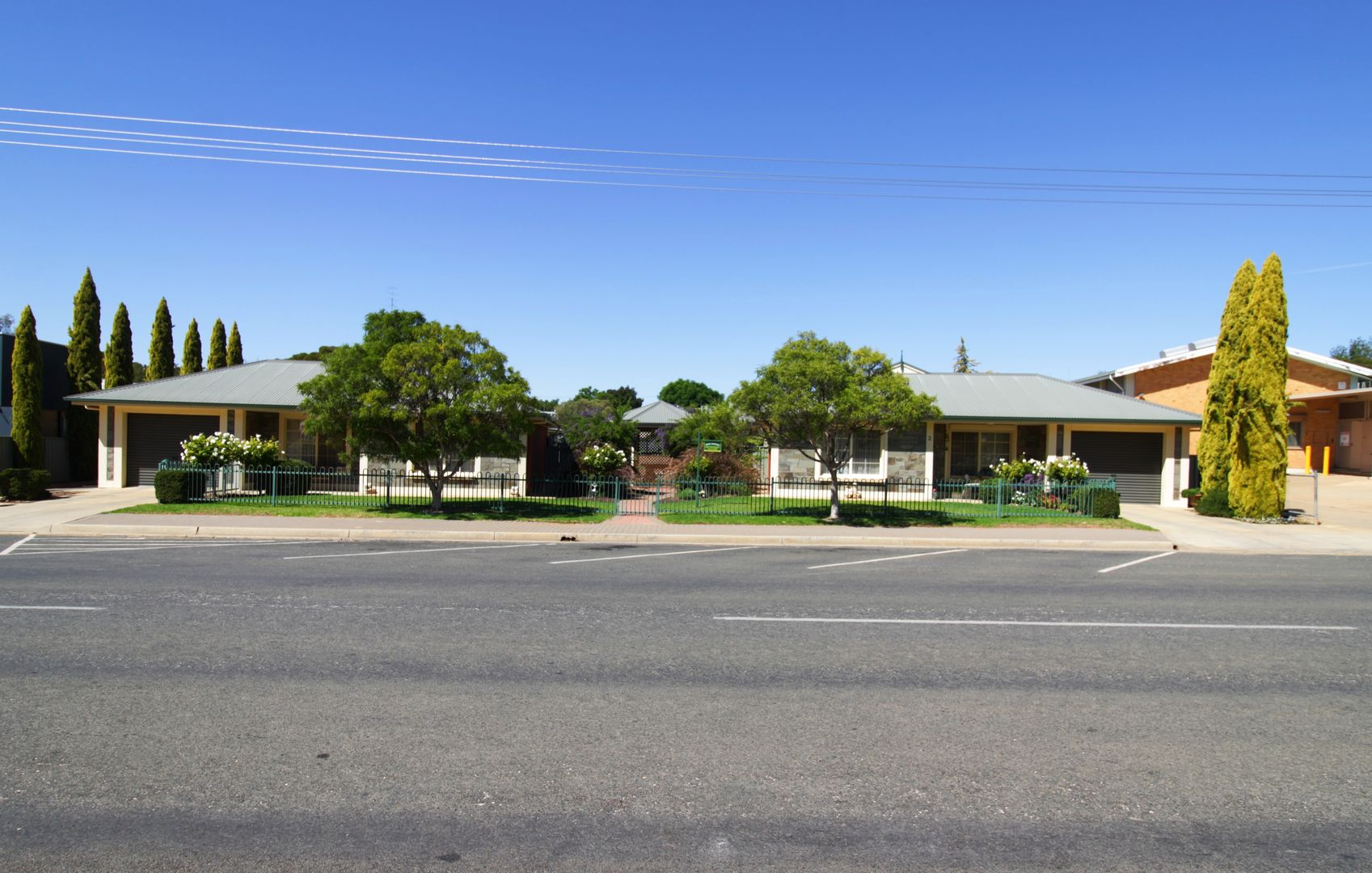 Unit 7 Anzac Crescent Retirement Village, Loxton SA 5333, Image 1