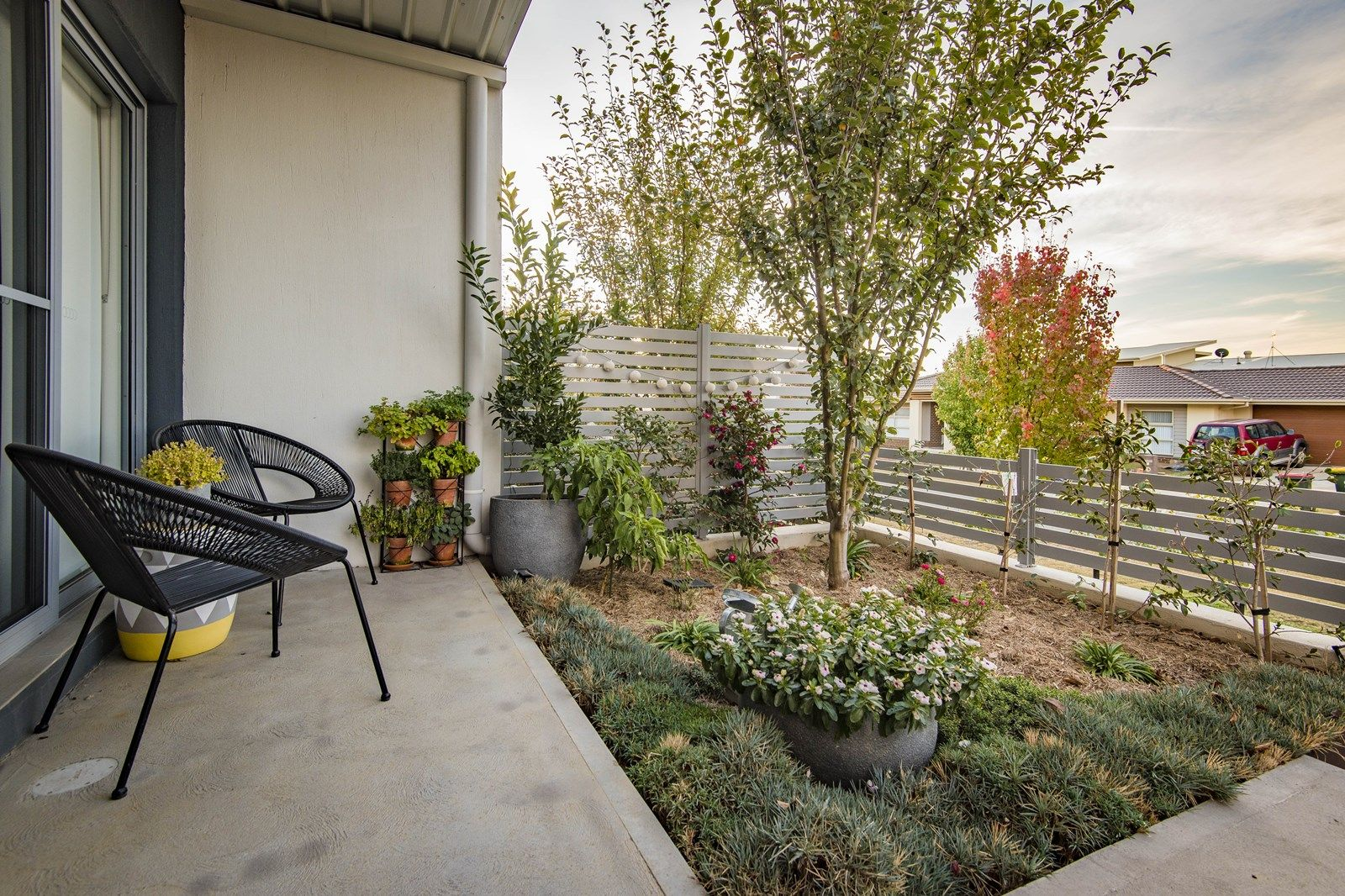 6A Junee Street, Crace ACT 2911, Image 1