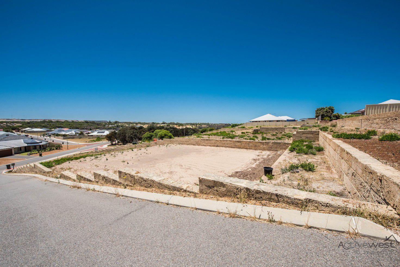 90 Stillwater AVenue, Drummond Cove WA 6532, Image 0