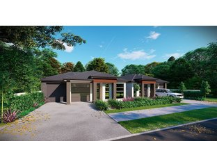 Picture of 14 & 14a Sims Crescent, West Lakes SA 5021