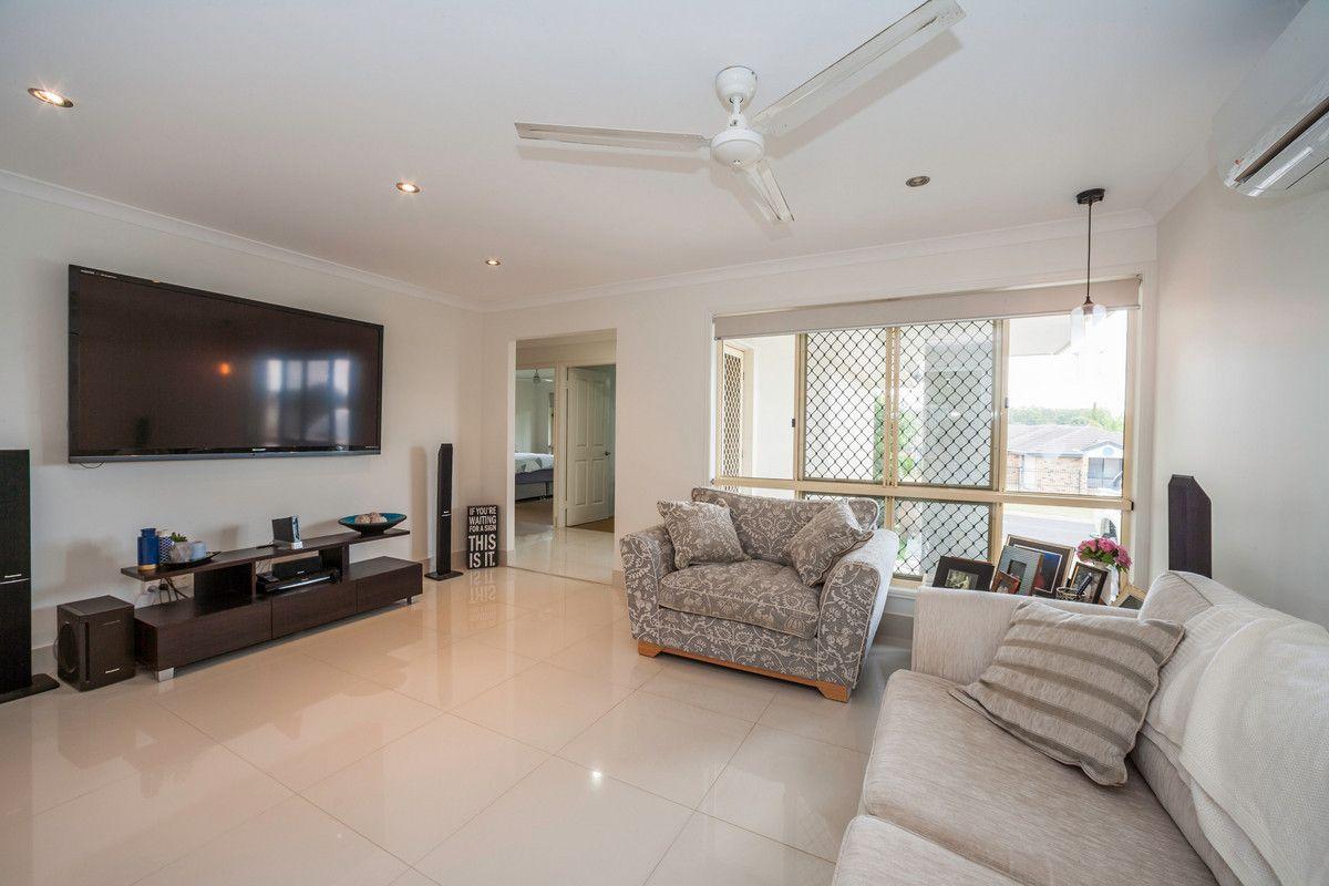 4 Waratah Drive, Avoca QLD 4670, Image 1