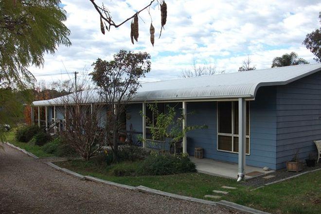 Picture of 9 Otton Street, MORUYA NSW 2537