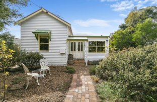 Picture of 6 Spring Street, Torquay VIC 3228