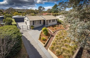Picture of 10 Woralul Street, Waramanga ACT 2611
