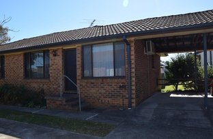 6/78 Marks Point Road, Marks Point NSW 2280