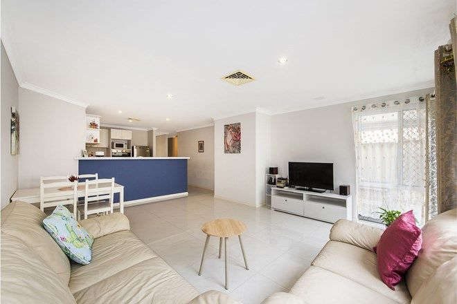 Picture of 2/30 Dyson Street, SOUTH PERTH WA 6151