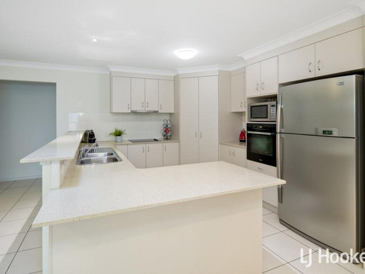 20 Ronnie Street, Cleveland QLD 4163, Image 1