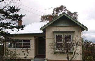 Picture of 1/7 Lovell Street, Katoomba NSW 2780