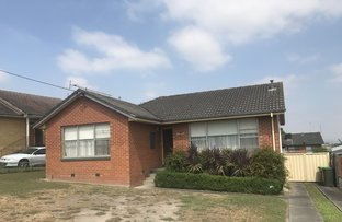 Picture of 7 Heesom Crescent, Churchill VIC 3842