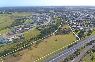 Picture of 121 Princes Highway, Lakes Entrance VIC 3909