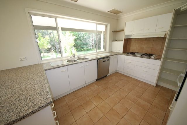 47 Gap Beach Road, South West Rocks NSW 2431, Image 2