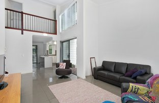 Picture of 4/19 Baringa Street, Morningside QLD 4170