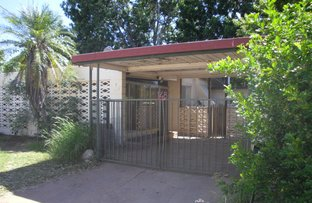 Picture of 1/148 Simpson Street, Mount Isa QLD 4825