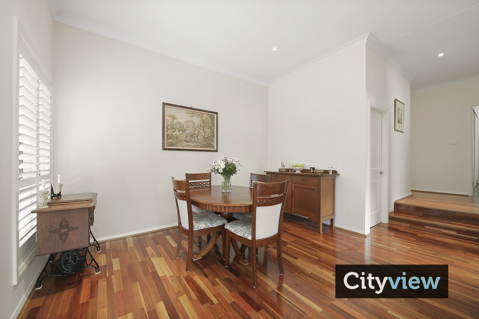 SOLD/88 Shorter Ave, Narwee NSW 2209, Image 2