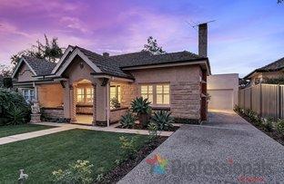 14 Wooldridge Avenue, Millswood SA 5034