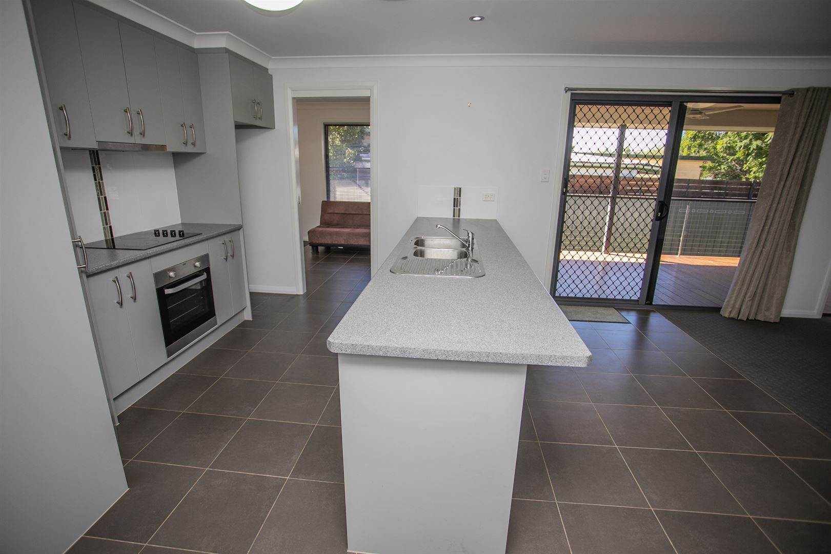 12 Graham Street, Chinchilla QLD 4413, Image 1