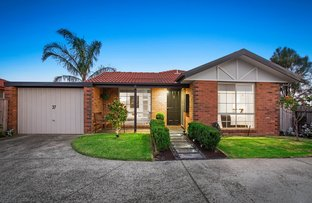 Picture of 37 Cane Mews, Seaford VIC 3198