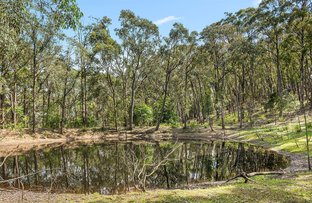 Picture of 172 Badgerys Lookout Road, Tallong NSW 2579