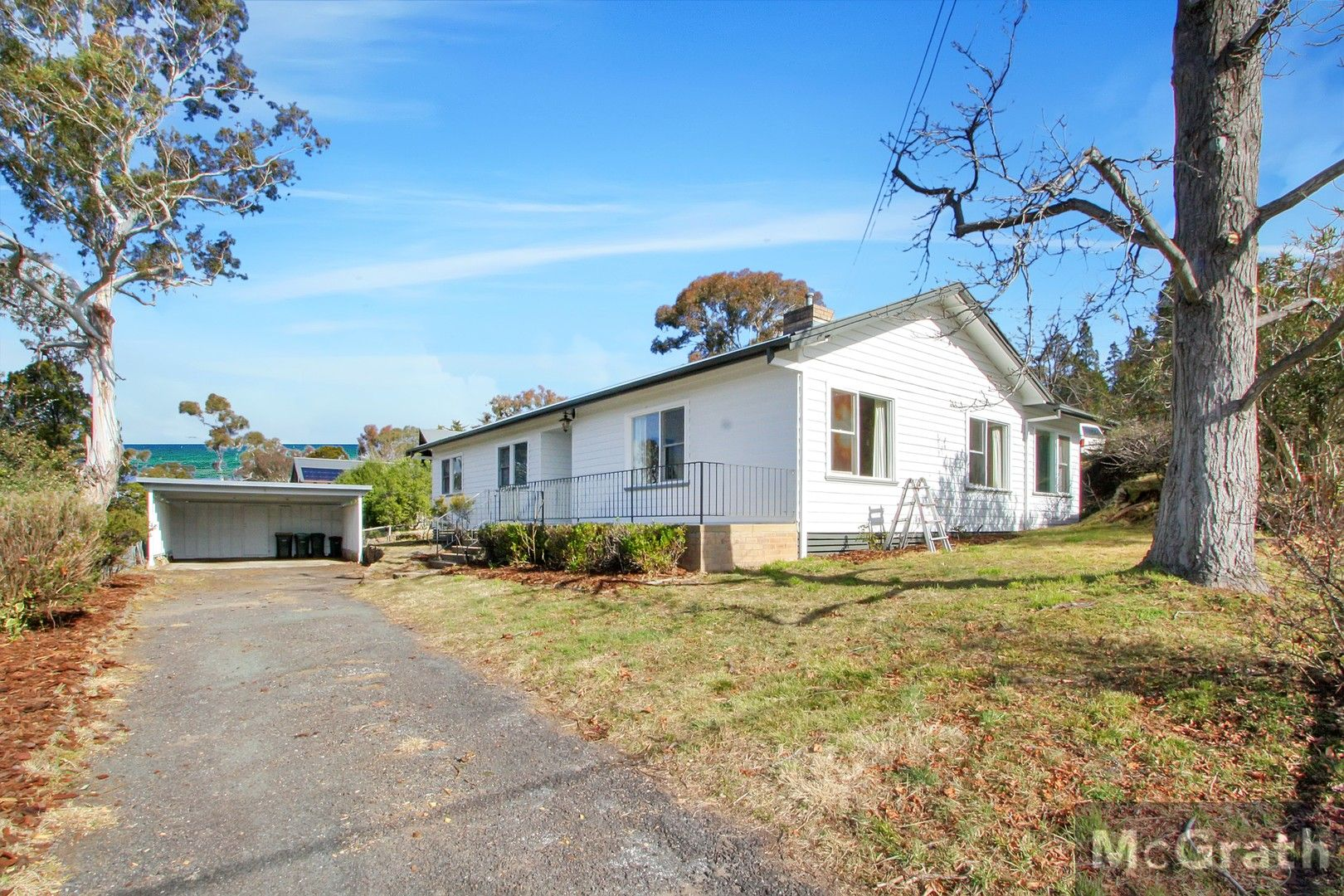 5 Geringa  Place, Cooma NSW 2630, Image 0