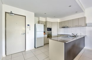 Picture of 13/5 Mitaros Place, Parap NT 0820