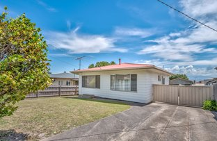 Picture of 19 Lincoln Street, Moe VIC 3825