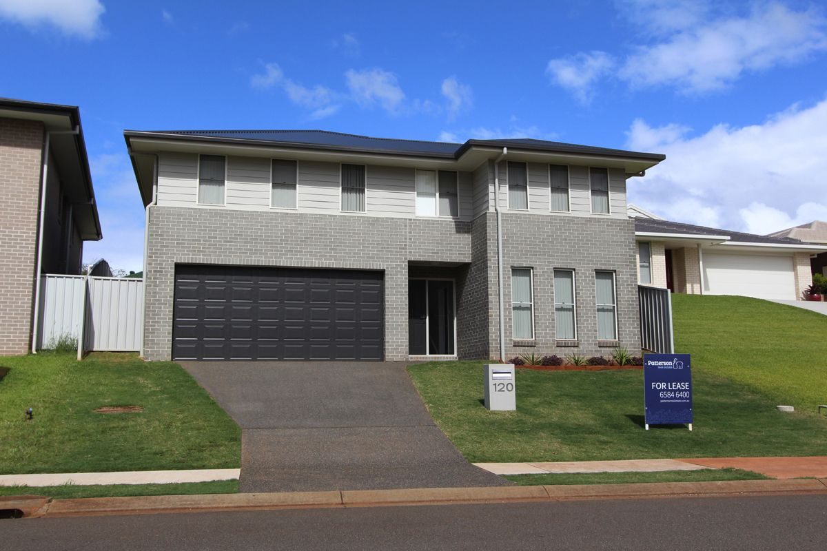 120 Greenmeadows Dr, Port Macquarie NSW 2444, Image 0