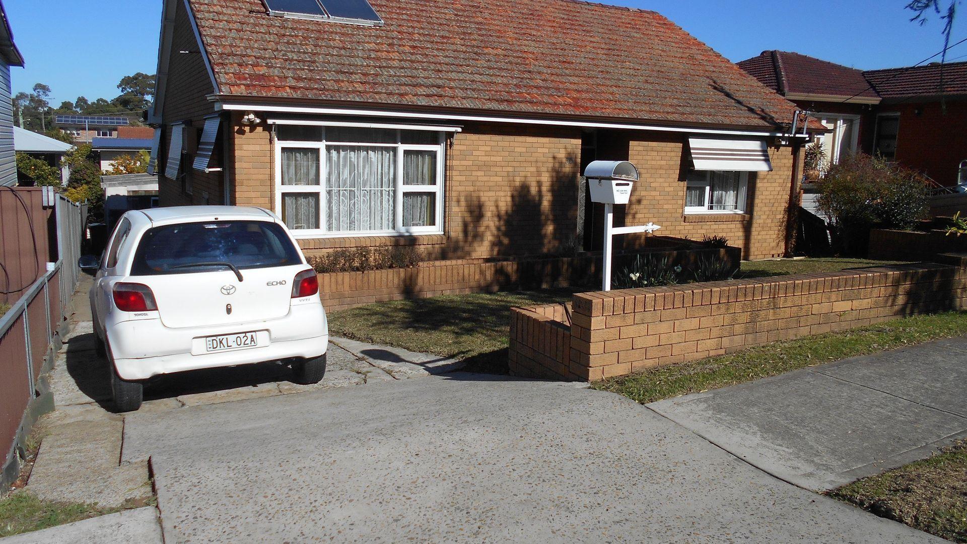 53 Neville St, Smithfield NSW 2164, Image 1