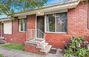 Picture of 2/1 Mais Street, Reservoir VIC 3073