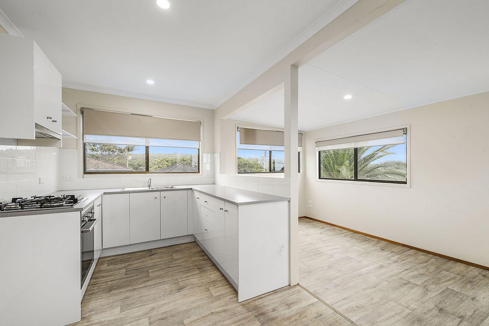1A Bartlett Street, Bonny Hills NSW 2445, Image 2