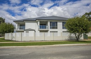 Picture of 4/29 Spring Avenue, Midland WA 6056