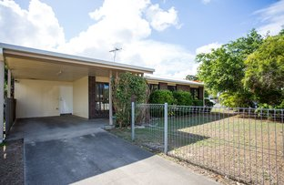 Picture of 251 Bedford Road, Beaconsfield QLD 4740